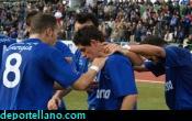 Ramos emocionado, dedic� el gol a su abuela fallecida recienteme