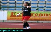 Ruiz Caba coloca a su defensa